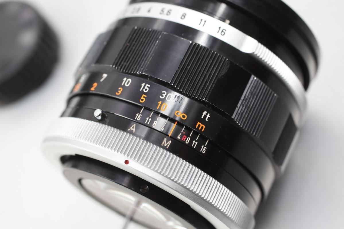 buy oakley lenses  lenses & filters lenses