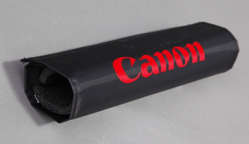 Message 9982311 Edits Fs Or Ft Canon Cps Monopod Cover New Fm Forums