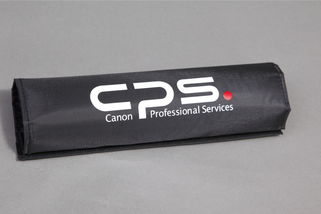 Iso Cps Monopod Cover Classifieds For Sale In Photography On The Net Forums